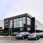 Mazda-EXT 3